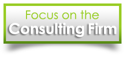Focus on Consulting Firms