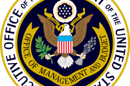 2000px-US-OfficeOfManagementAndBudget-Seal