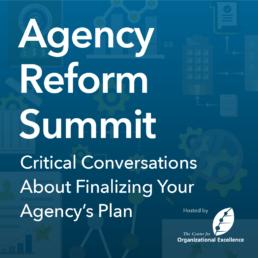 Agency-Reform-Summit-banner-1024x1024