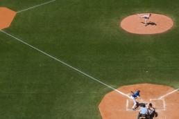 Baseball-field-game