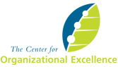 COE-logo-95px