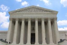 Judicial-building-pillars