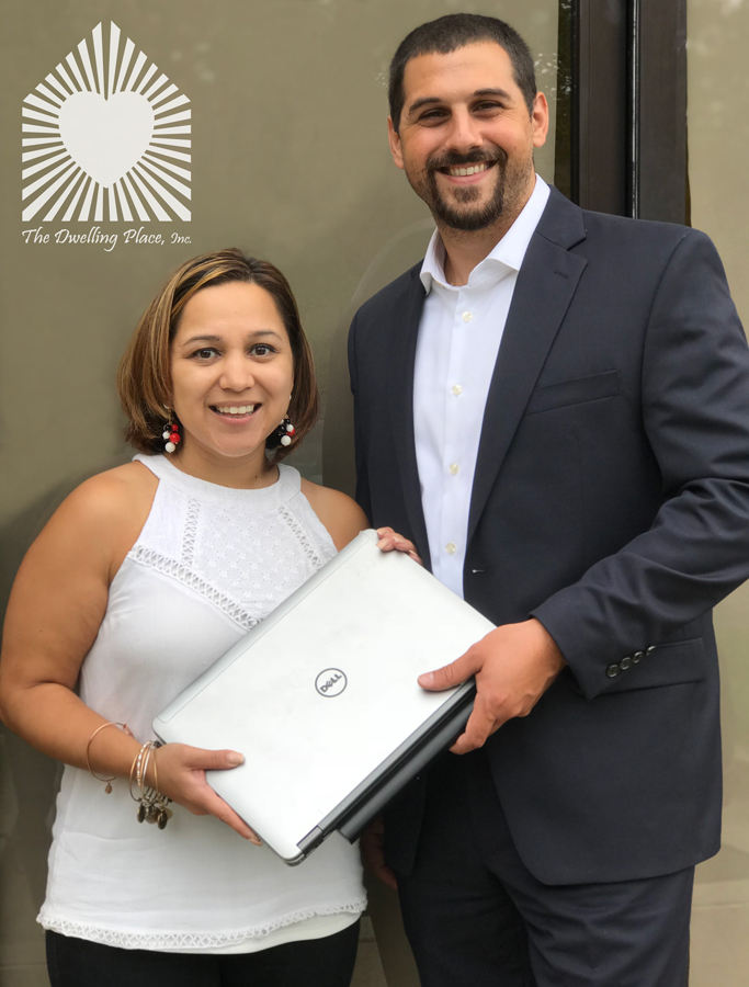 TDP-Laptop-Donation-from-COE