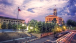 Tennessee-Capitol-Hill-by-Malcom-MacGregor-of-GettyImages