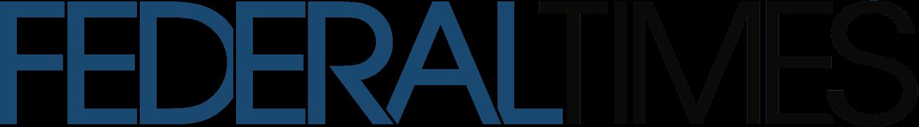 FederalTimes Logo