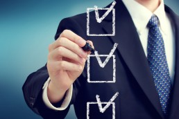 business-checklist