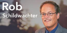 rob schildwachter vp finance and operations