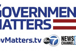 gov-matters-url-logos-color