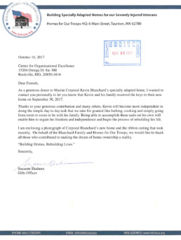 Homes-for-Our-Troops-Thank-You-Letter