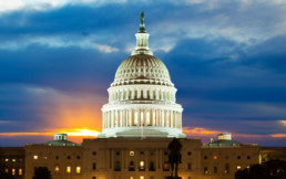 capitol-building-header-image