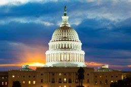 capitol-building-header-image