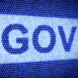 digital_gov