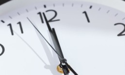 clock-is-ticking
