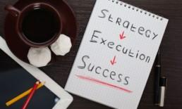 overcoming-strategy-gap