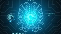 AI-brain-frontbanner