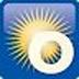 OASIS O Logo