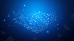 Data Partnership between COE and NTIS