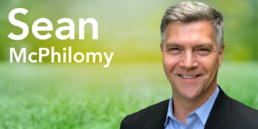 Sean McPhilomy profile photo